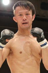 Юн Накамура