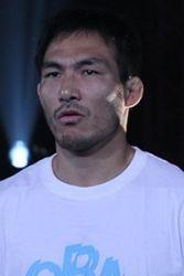 Юки Сасаки