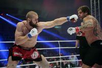 Константин Глухов признался, что за бой с Александром Емельяненко получил всего 400 долларов