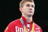 Бронзовый призер Олимпиады в Рио Виталий Дунайцев решил завершить карьеру