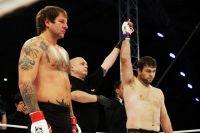 Магомед Маликов прокомментировал возможный реванш с Александром Емельяненко