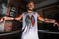 Рэй Бельтран намерен побороться за вакантный пояс WBO в легком весе