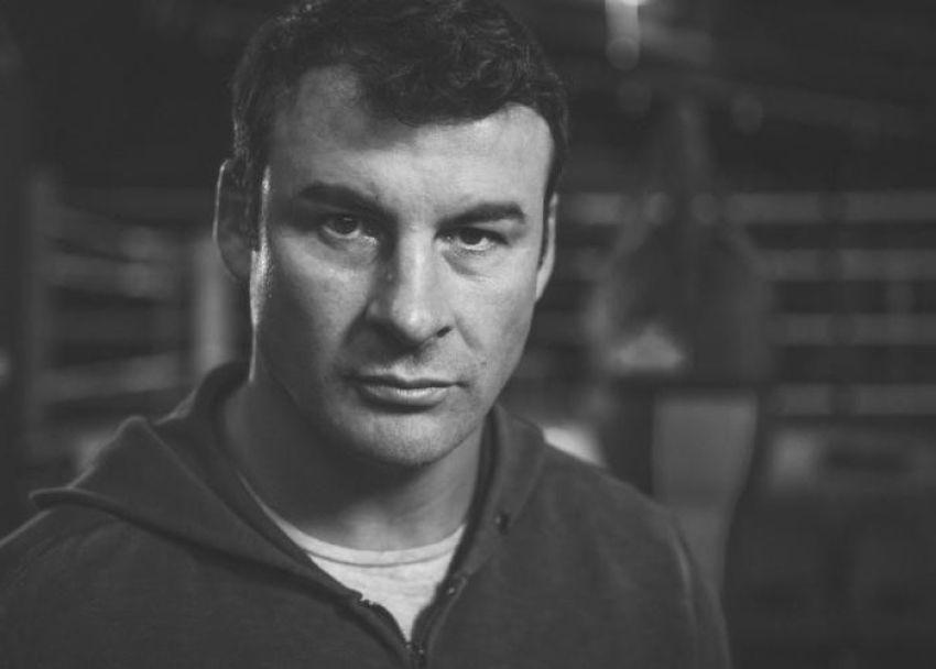 Джо Кальзаге назвал победителя в бою Сергея Ковалева и Энтони Ярда