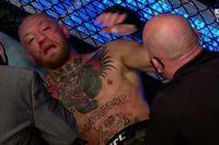 Слова Конора МакГрегора после поражения от Дастина Порье на UFC 257