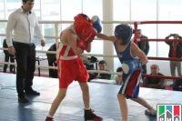 Российский боксёр Дашаев и тренер Вашаев дисквалифицированы на четыре года за допинг