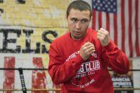 Сергей Липинец сообщил, что возглавит вечер бокса от PBC on FOX