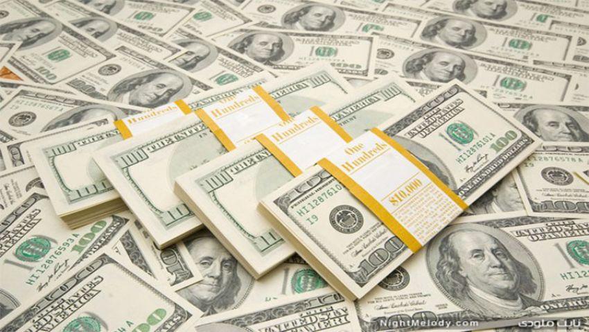 Деньги: сколько заработали главные участники прошедших шоу от GBP и Эла Хэймона