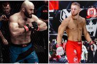 Владимир Минеев заявил, что они с Исмаиловым согласились на реванш
