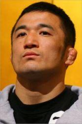 Дайсуке Накамура