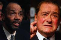 "Боб Арум считает, что Эл Хэймон вот-вот продаст компанию ""Premier Boxing Champions"""