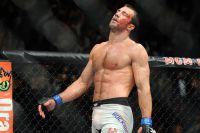 Люк Рокхолд готов вернуться в октагон, если UFC создаст новую весовую категорию