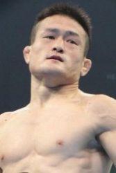 Takeshi Kasugai