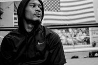 """Дэниел Джейкобс о том, как он стал """"Чудо-человеком"""" от бокса"""