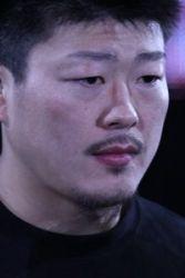 Тацуя Мизуно