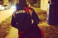 """Бойцы лиги """"АСА"""" с Кавказа отказываются драться друг с другом. Промоушен грозит увольнениями"""