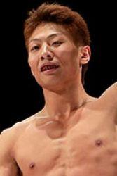 Takehiro Higuchi
