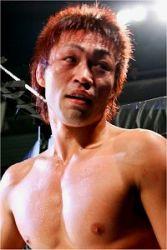 Нэото Миядзаки