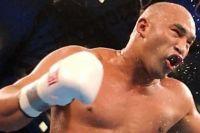 Проклятье WBA в тяжёлой весовой категории