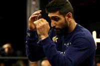 """Амир Хан: """"Бой с Кроуфордом покажет, что я боец уровня pound-for-pound"""""""