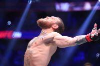 Бонусы турнира UFC 246: Конор МакГрегор - Дональд Серроне