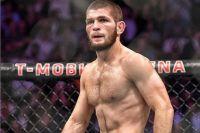 """Хабиб Нурмагомедов прокомментировал ситуацию с UFC 249: """"Мы не можем понять, что происходит"""""""
