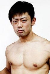 Hideki Miyatani