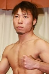 Юсаку Накамура