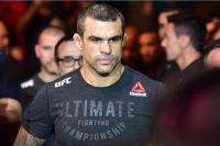 Зарплаты участников турнира UFC 224: Нуньес - Пеннингтон
