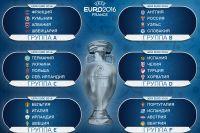 ЕВРО 2016 часть 2