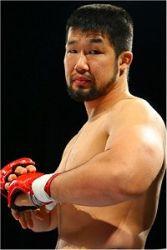 Изуру Такеючи