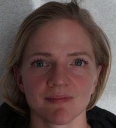 Anja Saxmark