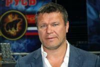 Олег Тактаров прокомментировал попадание Петра Яна в 5-ку лучших бойцов легчайшего веса UFC