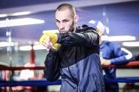 """Хосе Педраса: """"Я хочу стать чемпионом в трех весовых категориях"""""""