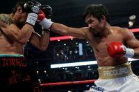 Реальные и альтернативные весовые категории в боксе
