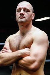 Мартин Завада