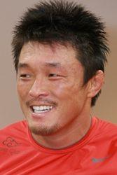 Йошихиро Акияма