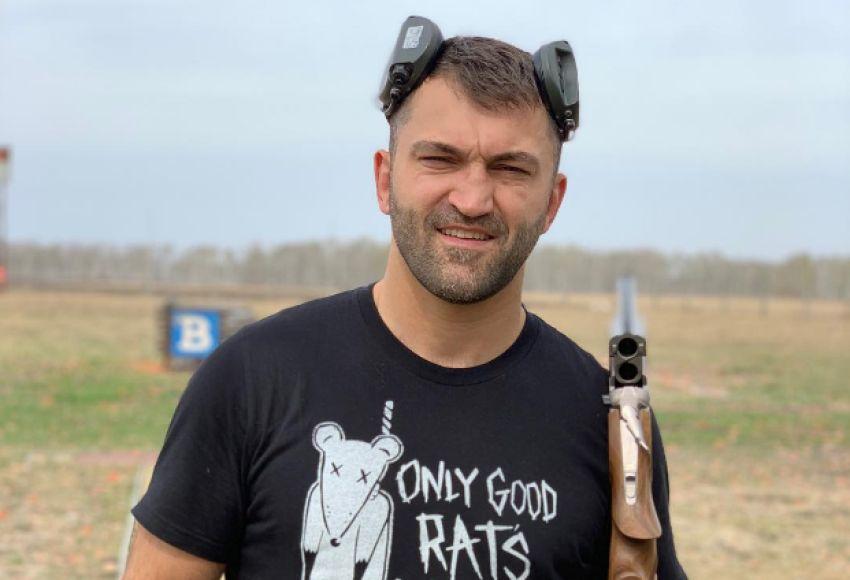 Андрей Орловский недоволен судейством в своих последних боях