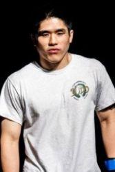 Тони Нгуен