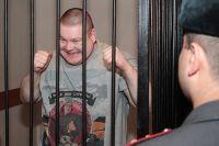 Вячеслав Дацик начал подготовку к бою с Александром Емельяненко