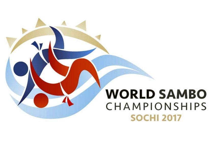Прямая трансляция Чемпионат Мира по самбо 2017