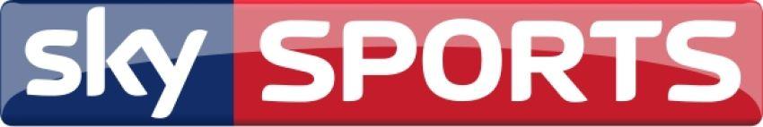 Рейтинг супертяжеловесов от британского Sky Sports