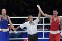 Бокс может быть исключён из программы Олимпийских игр