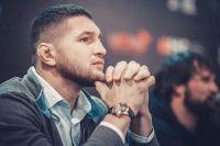 Владимир Минеев сказал, за кого будет болеть в бою Емельяненко и Кокляева