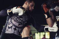 """Майрбек Тайсумов: """"Скоро увидимся на турнире UFC в Москве"""""""