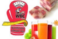 Диетологи WBC о том, почему следует исключить из рациона содовую