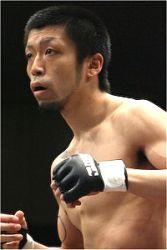 Yasuhiro Motomura
