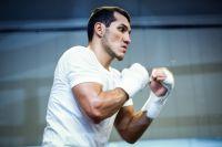 Бывший чемпион мира поможет Кулькаю в подготовке к бою против Деревянченко