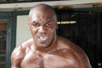 """Майк Тайсон не согласен с решением WBC ввести новую весовую категорию: """"Главное - твой бойцовский дух, а не сколько ты весишь"""""""