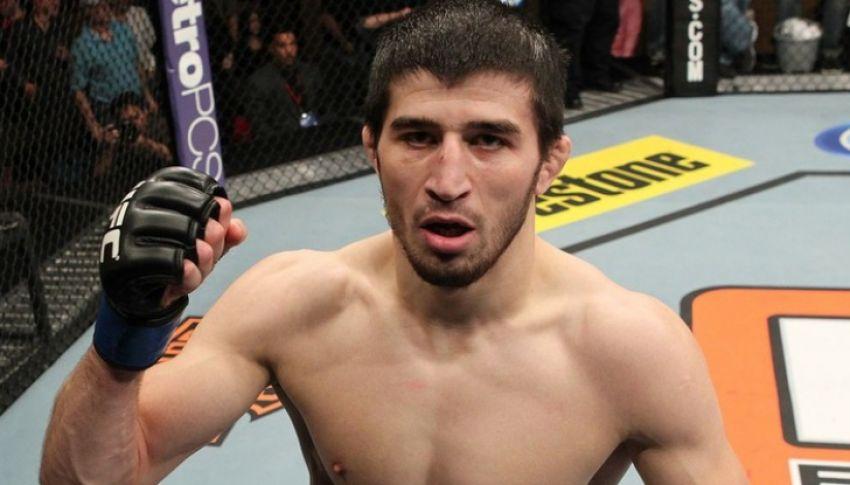 Рустам Хабилов встал на защиту имама Шамиля после скандального интервью Кадырова