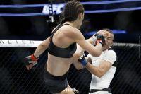 UFC 211: Возможные перспективы триумфаторов турнира